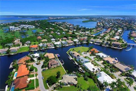 370 Cottage Ct Marco Island FL 34145
