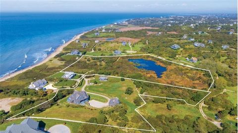 Block island ri real estate block island homes for sale 1431 901 cooneymus rd block island ri 02807 sciox Gallery