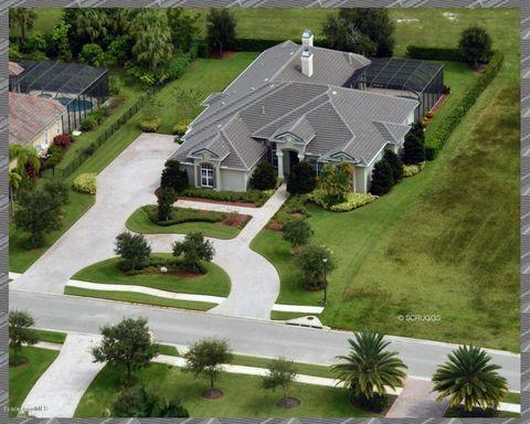 3032 Bellwind Cir, Rockledge, FL 32955