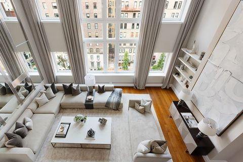 Page 31 Upper East Side Manhattan Ny Real Estate Homes For