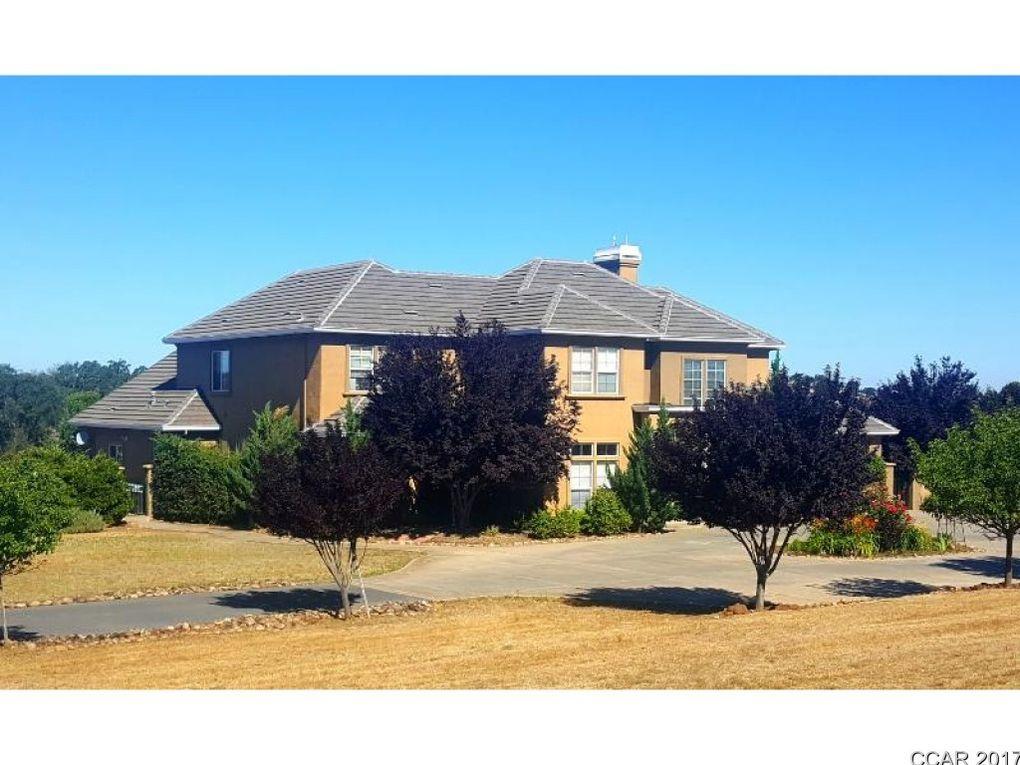 Valley Springs Ca Rental Properties