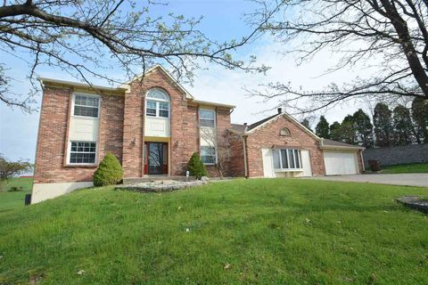 Photo of 8216 N Dilcrest Cir, Florence, KY 41042