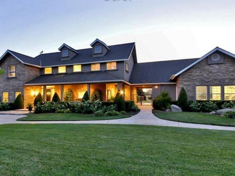 6789 n blackhawk ln clovis ca 93619 home for sale