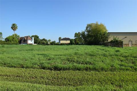 Morningside Place Pearland,Texas <br><img src=