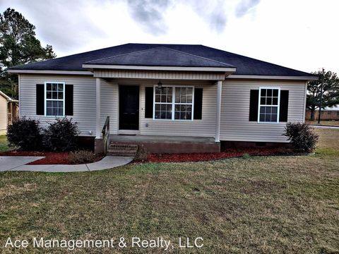 Photo of 600 Homeplace Ave Se, Hartselle, AL 35640