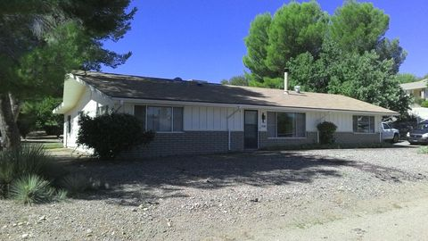 Photo of 11301 E Turquoise Cir, Dewey Humboldt, AZ 86327