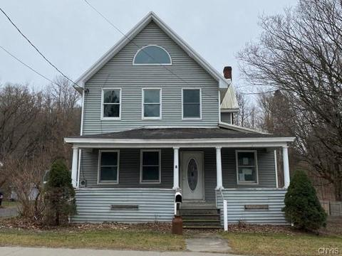 Middleville Ny Real Estate Middleville Homes For Sale Realtor Com