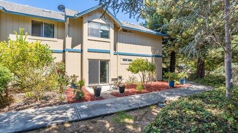 117 Vista Prieta Ct, Santa Cruz, CA 95062