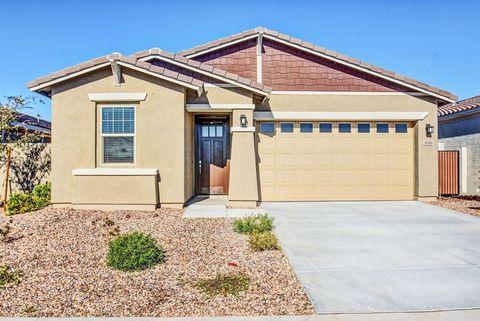 Photo of 4040 W Monona Dr, Glendale, AZ 85308