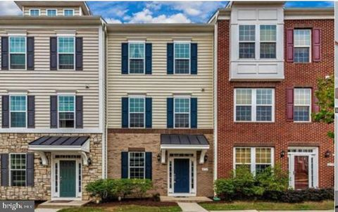 Photo of 2717 Egret Way, Frederick, MD 21701
