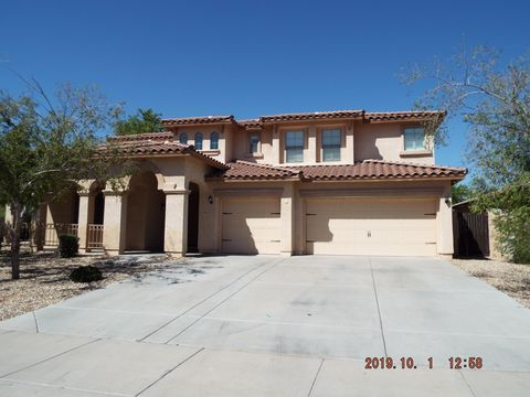 Photo of 15372 W Pierson St, Goodyear, AZ 85395