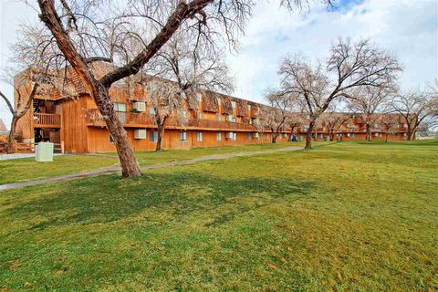 Photo of 2915 Orchard Ave Apt A32, Grand Junction, CO 81504