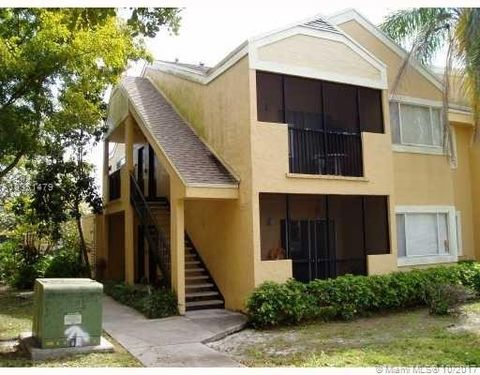 321 Sw 84th Ave Apt 208, Pembroke Pines, FL 33025