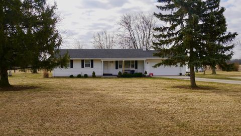Photo of 11161 Anderson Antioch Rd, Mount Sterling, OH 43143