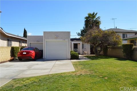 los angeles  ca real estate los angeles homes for sale house for rent by owner in los angeles ca 90047
