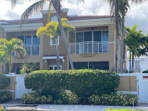 Photo of 3909 Ne 21st Ave Apt 8, Fort Lauderdale, FL 33308