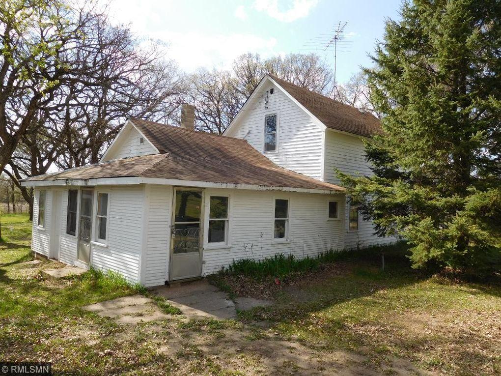 Morrison County Minnesota Property Tax Records