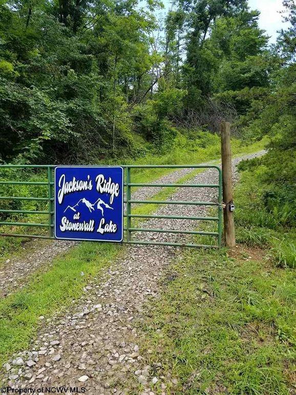 Jacksons Ridge @ Stonewall Lake Cv Lot 2 Roanoke, WV 26447