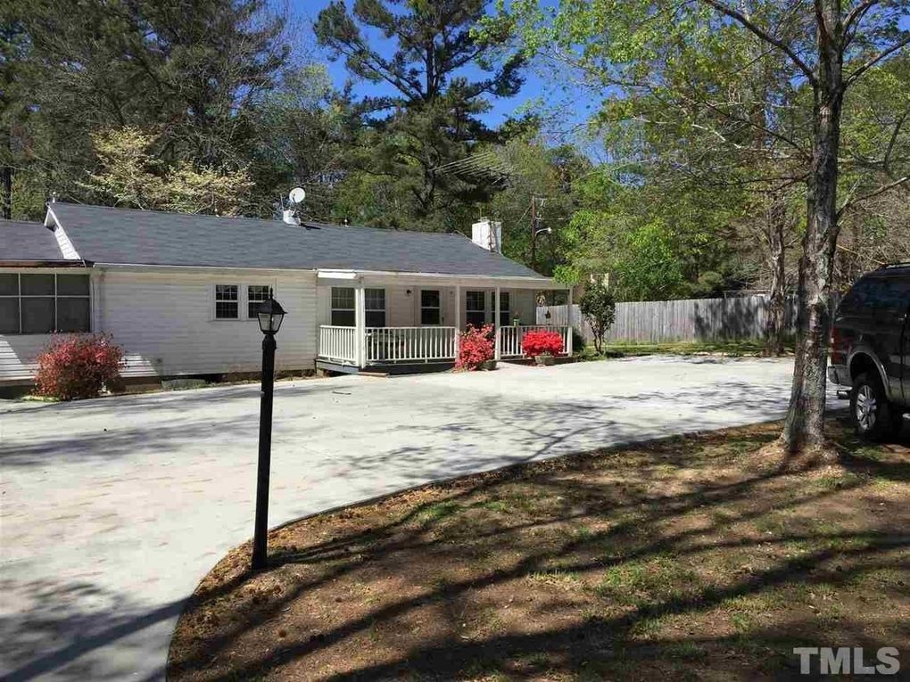 Homes For Sale Six Forks Rd Raleigh Nc