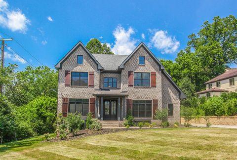 westmoreland knoxville tn new homes for sale realtor com rh realtor com