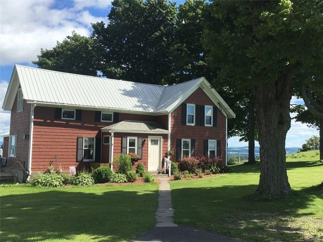 singles in oriskany Hamilton college is a private,  hamilton has 25 residential options from small houses to large residence halls, offering singles, doubles, triples, quads,.