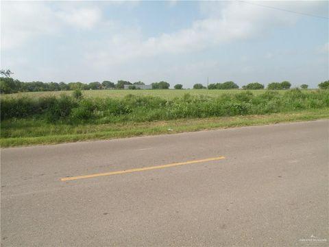 Photo of Ne Nittler Rd Ne, Hargill, TX 78549