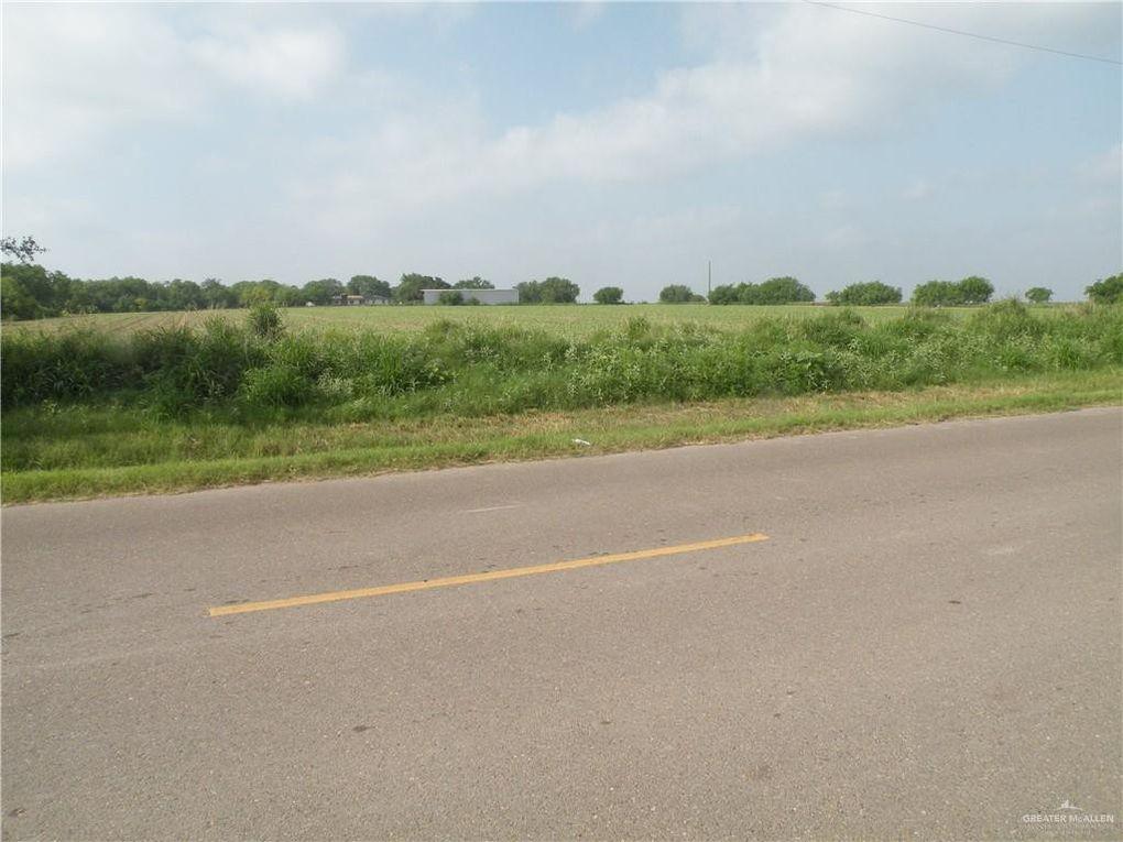 Ne Nittler Rd Ne, Hargill, TX 78549