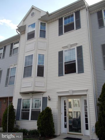 Photo of 7710 Periwinkle Way, Severn, MD 21144
