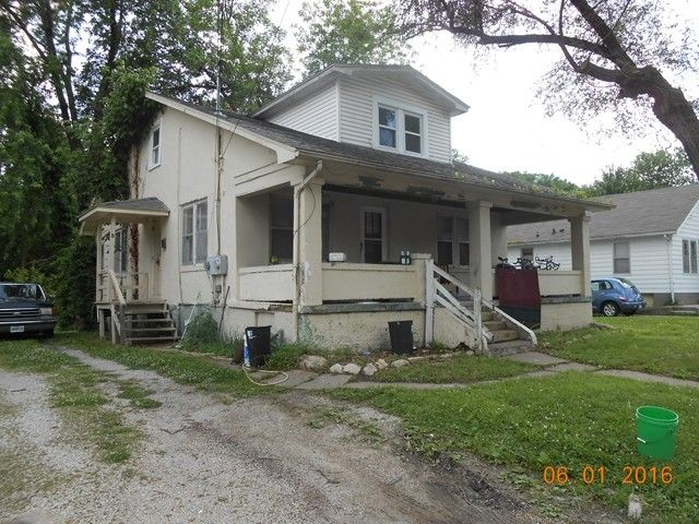 1121 w mc carty st jefferson city mo 65109 home for for Hardwood floors jefferson city mo