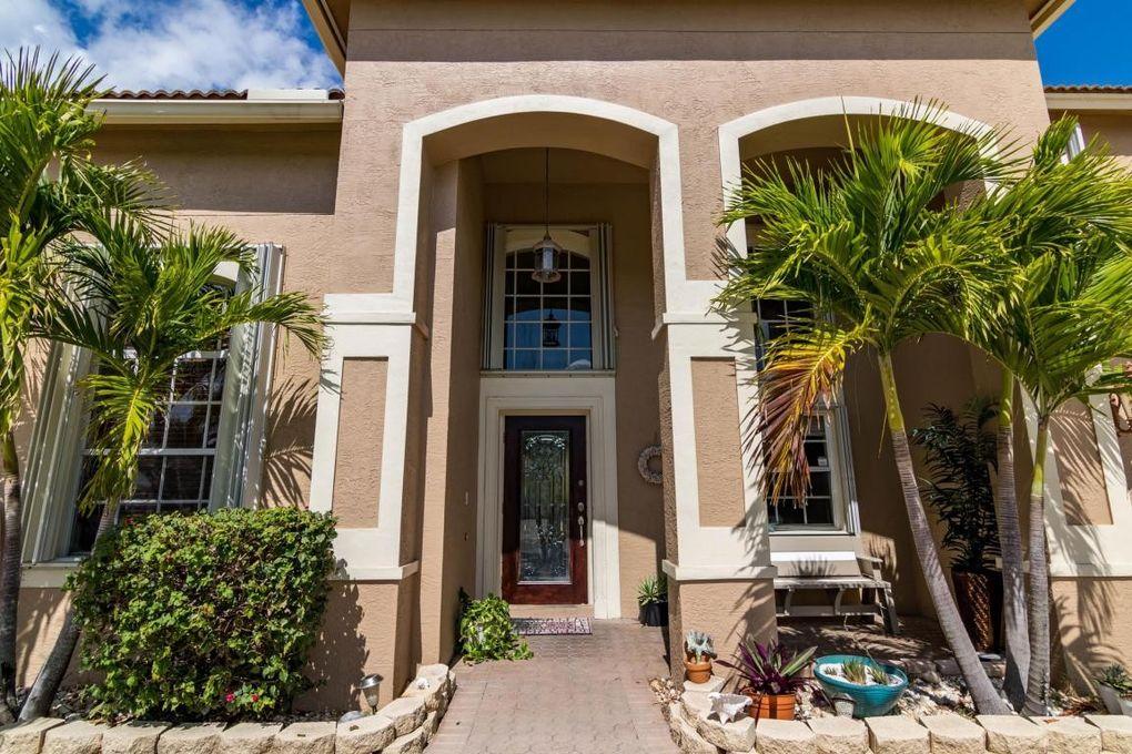Stonehaven Estates Dr West Palm Beach Fl