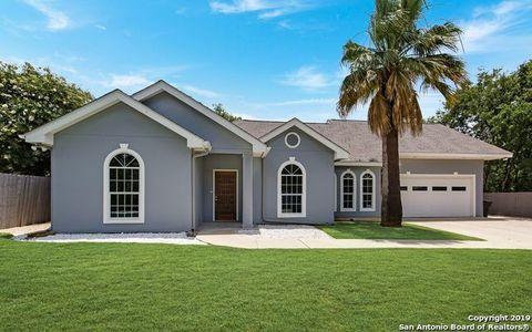Photo of 668 Holbrook Rd, San Antonio, TX 78218
