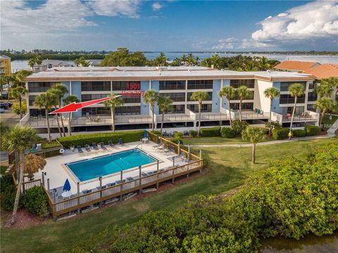 Photo of 1501 Beach Rd Unit 207, Englewood, FL 34223