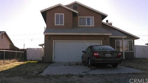13029 Clement St, North Edwards, CA 93523