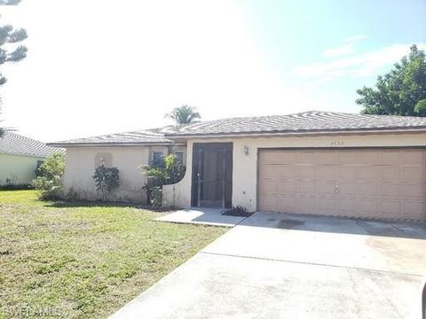 Photo of 2022 Se 10th Ter, Cape Coral, FL 33990