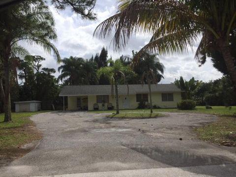 Square Lake Palm Beach Gardens Fl Real Estate Homes For Sale