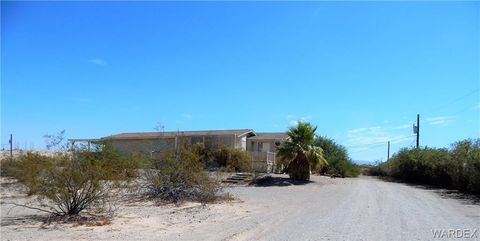 Fort Mohave Az Real Estate Fort Mohave Homes For Sale