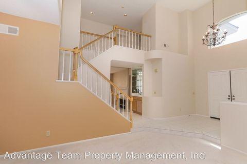 Tremendous 11773 Windcrest Ln San Diego Ca 92128 Download Free Architecture Designs Scobabritishbridgeorg