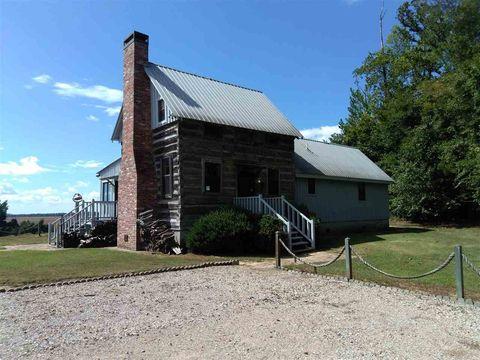 Photo of 220 Vista River Ln, Morris Chapel, TN 38361