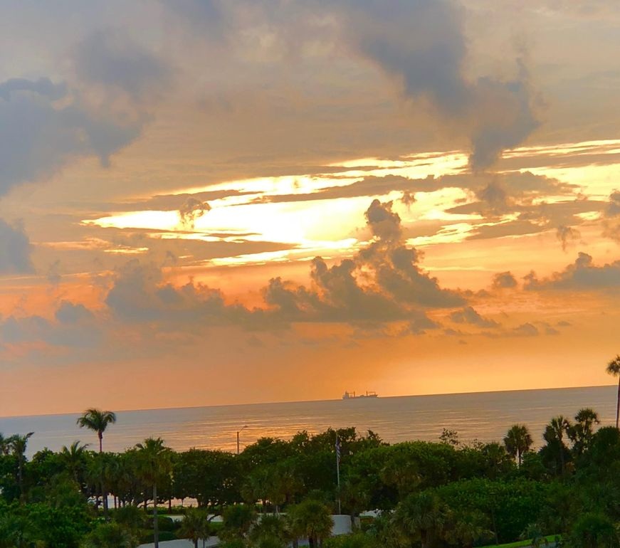 4201 N Ocean Blvd Apt 505, Boca Raton, FL 33431
