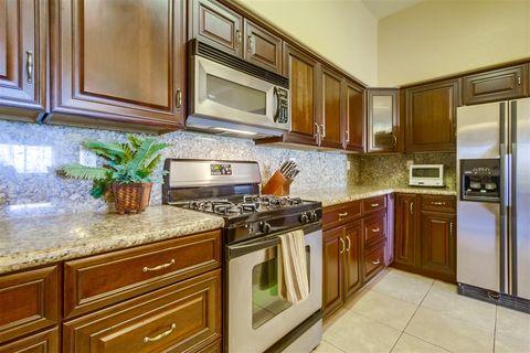12376 Carmel Country Rd Unit 301, San Diego, CA 92130