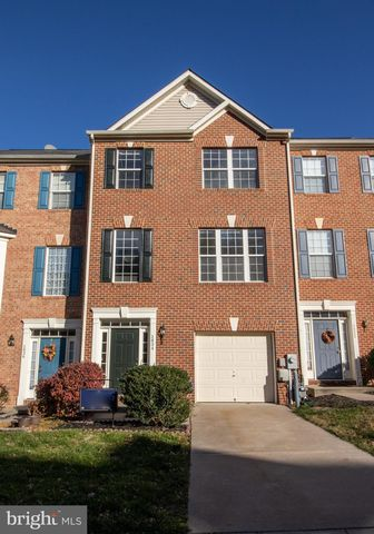 Photo of 1034 Meandering Way, Odenton, MD 21113