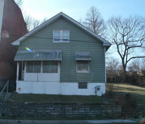 Homes For Sale By Owner In Cincinnati Ohio