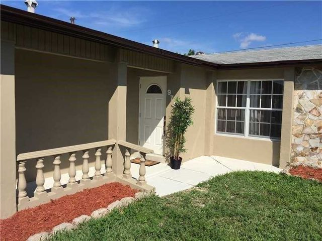 9731 nw 25th ct sunrise fl 33322 home for sale real