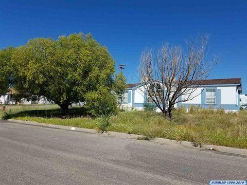 Photo of 309 S Prescott St, Santa Clara, NM 88026