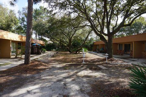 Photo of 76 4th Ave Unit 8, Shalimar, FL 32579