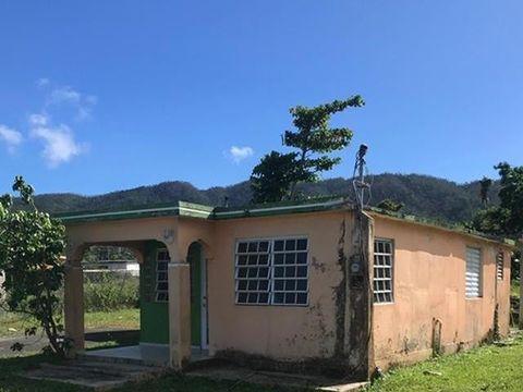 217 159 Km # 30, Maunabo, PR 00707