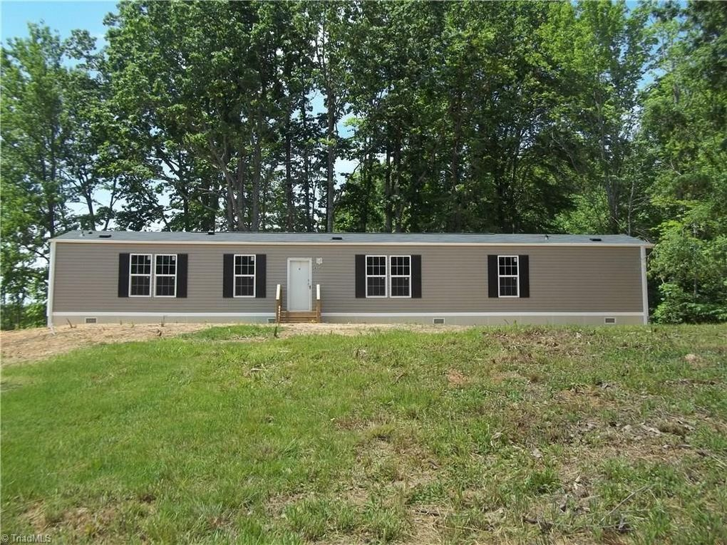 653 berrymore rd reidsville nc 27320 realtor 653 berrymore rd reidsville nc 27320 malvernweather Image collections