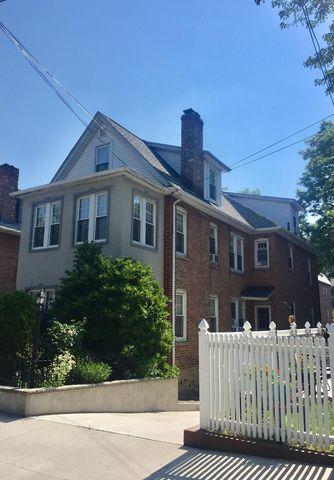 6152 Liebig Ave, Bronx, NY 10471