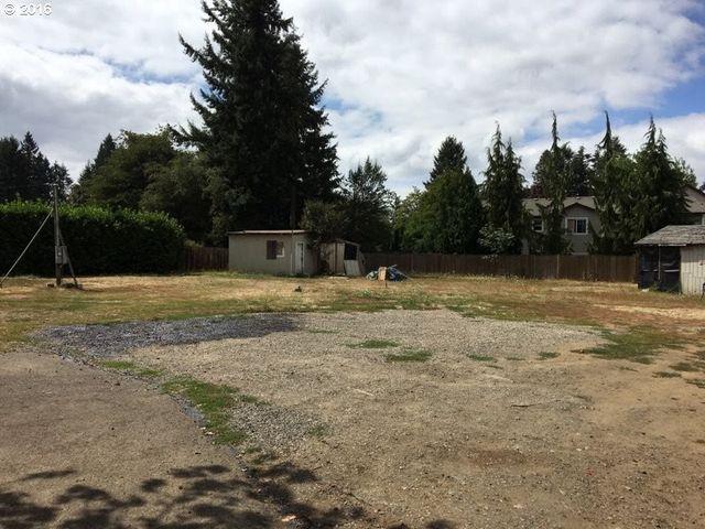 Private Property Rentals Clark County Wa
