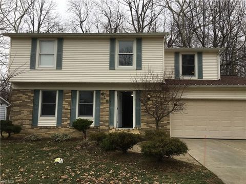 Photo of 419 E Overlook Dr, Eastlake, OH 44095